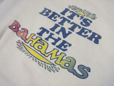Bahama_Sweat_Shirt2.png