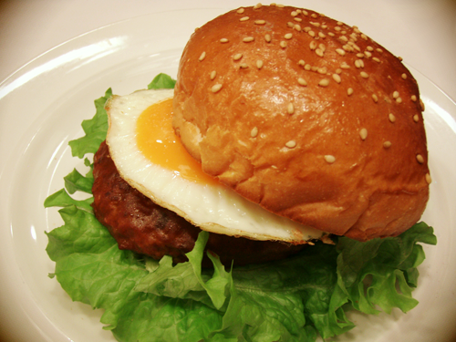 Egg_Burger.png