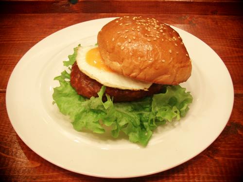 Egg_Burger_Blog2.png