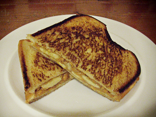 Elvis_Killer_Sandwich.png