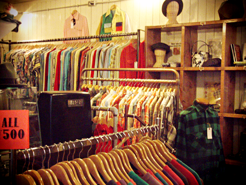 Mens_Vintage_Clothing.png
