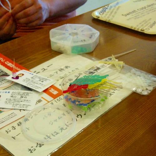 7.10土7.11日に【中央通りで出店のチャンス!】 参加料無料