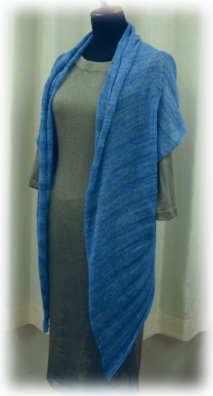 kimono sleeb jire1