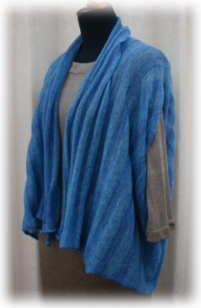 kimono sleeb jire3