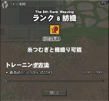 mabinogi_2011_05_28_005.jpg