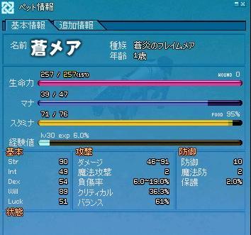 mabinogi_2011_06_01_001.jpg