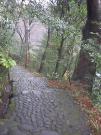 日帰り温泉楽遊壽林