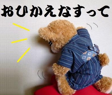 001P1120810.jpg
