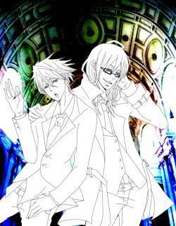 jan_convert_20101027014338.jpg
