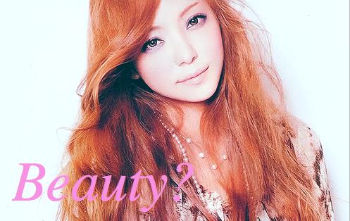 amuro-tv_20130204161248.jpg