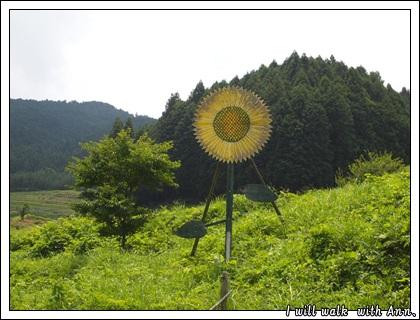 20130805.jpg