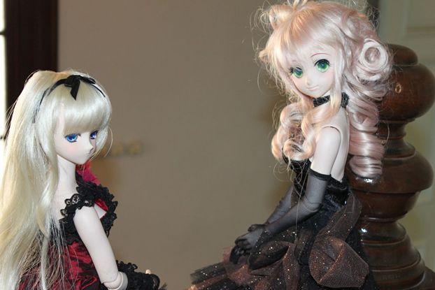 IMG_0460_R_R.jpg