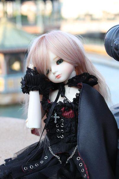 IMG_0637_R.jpg