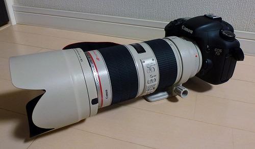 EF70-200mm.jpg
