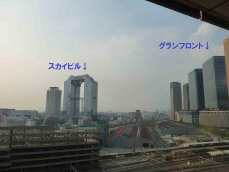 20130810_03.jpg