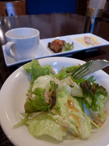 sarrys cafe