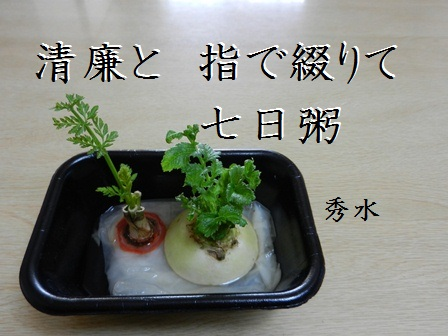 nanokagayu01.jpg