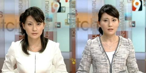Asahi-0527Wa.jpg