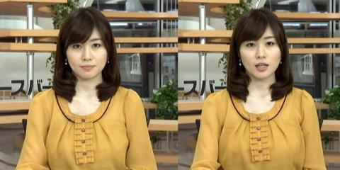 Kusano-0525Wa.jpg