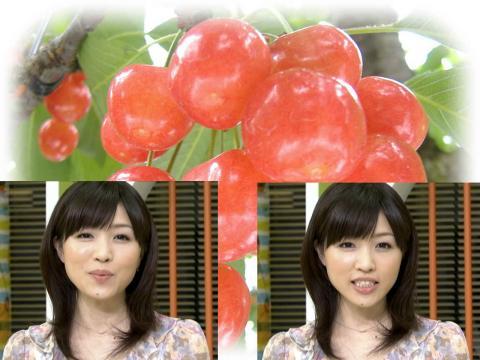 Takeuti-0528Wb.jpg