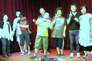 2011916.jpg