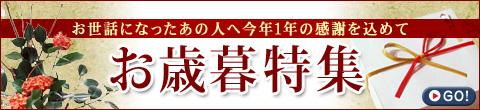 2010_oseibo_480x110.jpg