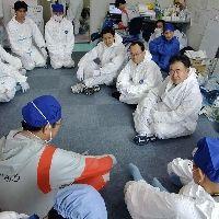 20130814会津