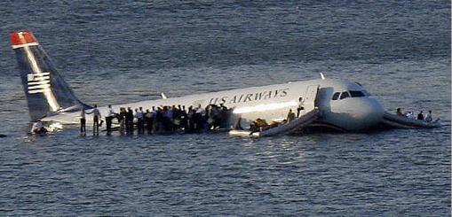 20130902ハドソン川の奇跡