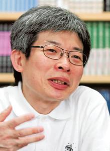 20131217平田オリザ