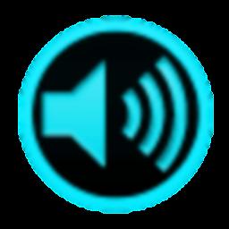 Myvolume 日本語版 Android Box
