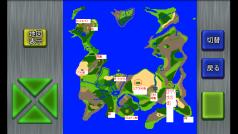 ガイラルディアマップ