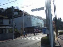 20120408-3.jpg