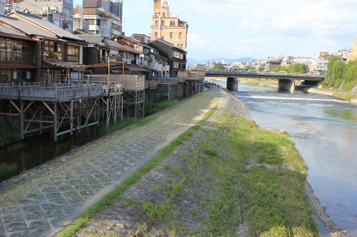 shijoukamogawa2.jpg