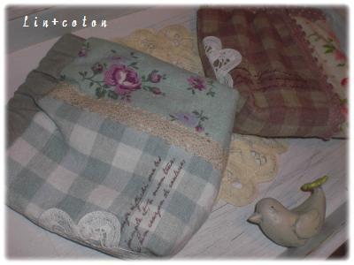004_convert_20100902230423.jpg