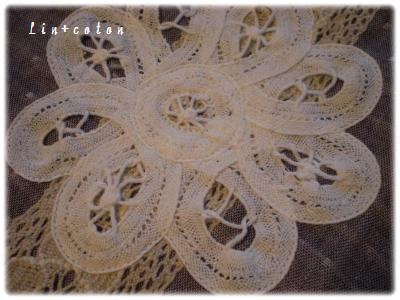 007_convert_20101108092739.jpg