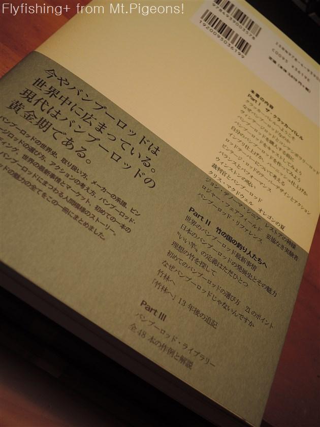 DSCN2757.jpg
