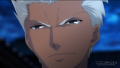 fate35.png