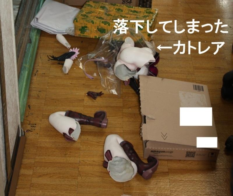 20110311184729e4c[1]