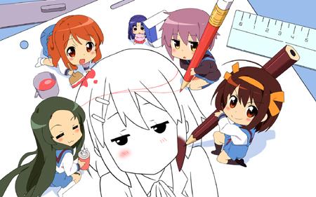 s-suzumiyaharuhi208_nin.jpg