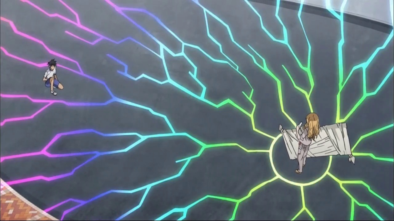 vlcsnap-2010-12-12-01h44m00s52.jpg