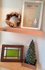 2014クリスマス3