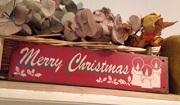 2014クリスマス12