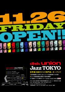 jazztokyo_20101029.jpg