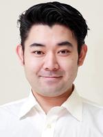 デュッセル役:遠藤博之