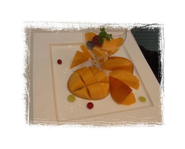 RIMG0098-mango.jpg
