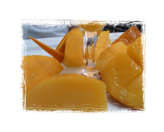 RIMG0099-mango.jpg