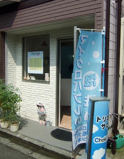 2010_07310026.jpg