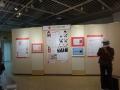 第64回NHK紅白歌合戦 展14