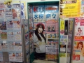 NANA CLIPS 6 AKIHABARAゲーマーズ 店内エレベーター 画像1