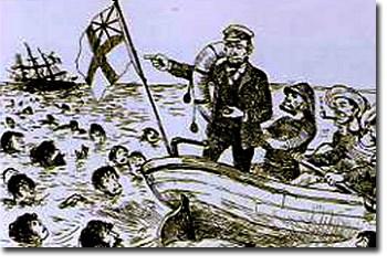 Normanton_Incident(1886).jpg